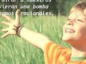 """sonrisas pandemias: buena mirada """"bicho"""""""