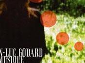 Notre musique- Jean-Luc Godard