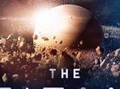 Película Titán, dirigida Lennart Ruff