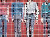 Talking Heads Take river (1978)