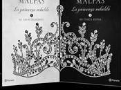 libros eróticos divertidos: princesa rebelde Jodi Ellen Malpas SEXY PRINCESS