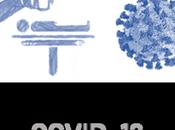 Radioterapia tiempos coronavirus (IV): guías clínicas patologías (braquiterapia, gliomas malignos, tumores hematológicos, gastrointestinales, miscelánea, 28/04/2020)…