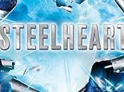 Crítica literaria: Steelheart