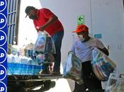 llega familias vulnerables yauyos cajatambo…