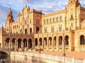 Descubre ¿qué hacer Sevilla- España?