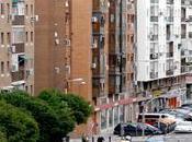 ciudad como escenario global pandemia COVID-19