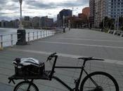 #30díasenbici: bicis, futuro, futuro