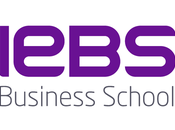 IEBS lanza Master Digital Chief Management
