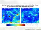 recientes registros muestran ganadería responsable principal cambio climático