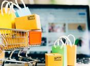 escaparate millones clientes: empieza vender Marketplaces Creacom Lengow