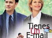 Tienes e-mail (1998)