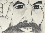 "Mente ""Neutral"" Artículo sobre Yogi Bhajan Athony Perri"