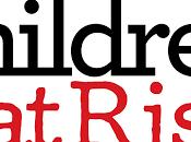 niños riesgo social