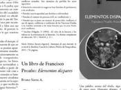 libro Francisco Proaño Arandi Bruno Sáenz