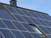 Energías Renovables: cómo formarse
