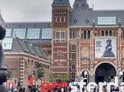 debe hacer cuando visitas coffeshop Ámsterdam