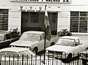 Automotores anexos s.a. cumple años confianza, respaldo innovación mercado ecuatoriano