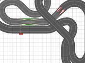 1423. Modificación circuito 1166.