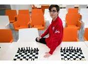 promesas ajedrez español