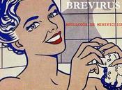 revista 'Brevilla' convoca 'Brevirus', antología minificciones