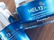 Mel13 Pharmamel, melatonina reparadora Argentina