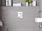Baños minimalistas tendencias 2020