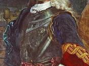 derrota británica Cartagena indias