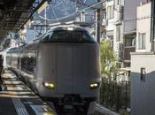 Guía Japan Rail Pass: billete tren para viajar Japón