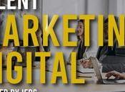 IEBS presenta Talent Marketing Digital mano mayores expertos sector