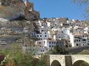 Alcalá Júcar, pueblos bonitos provincia Albacete