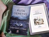 ¿Qué estoy leyendo?