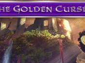 Lost Lands Golden Curse Guía Soluciones