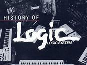 Logic system history logic (2003)