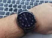 Honor Magic Watch ¿análisis reloj perfecto?