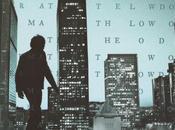 Richie Sambora Seven Years Gone