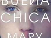 Reseña: buena chica, Mary Kubica