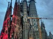 imprescindibles Barcelona primera