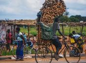 intifada agraria Malawi