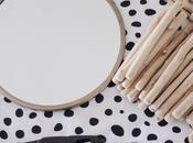 manualidades palitos madera