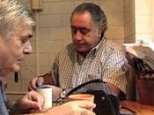 Homenaje Marcelo Céspedes: documentalista duchampiano