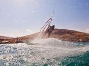 Razones para visitar Fuerteventura