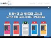 mejores agencias Colombia