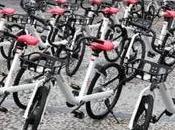 Reapertura sistemas bicicletas patinetes compartidos Gijón