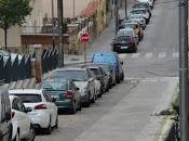carrer Montserrat Casanovas Catalunya Plural