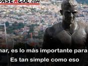 Frases Futbol mejores futbolistas historia