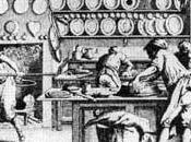 Mesones figones Santander siglo XVIII