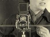 "mundo cámara"" Gisèle Freund"