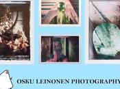 Conociendo Osku Leinonen Photography