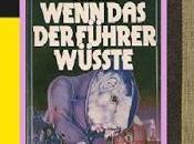 Reseña: libro: Führer supiera