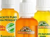Guía definitiva: Cómo elegir Aceite para piel